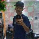 Almir (@004Nigga) Twitter