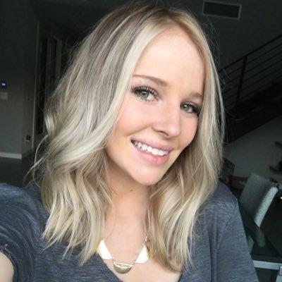 Savannah Schmidt | Social Profile