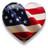 Jane_America
