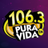 PuraVida1063