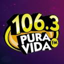 Pura Vida 106.3FM