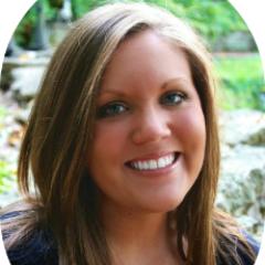 Megan Pitz | Social Profile