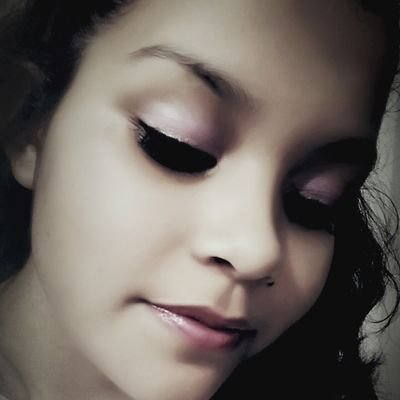 Luchy ♡ | Social Profile