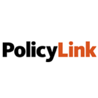 PolicyLink | Social Profile