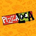 Pizza Lôca
