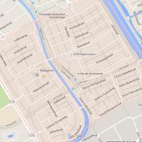 WDanswijk