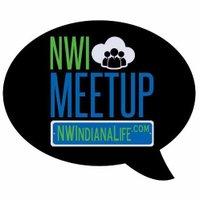 NWIMeetup | Social Profile