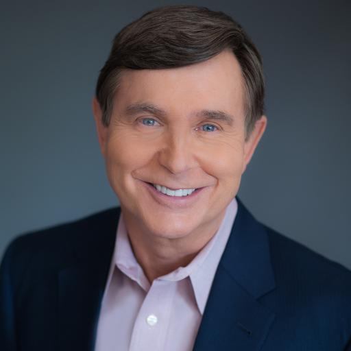 Dr. Alan Zimmerman Social Profile