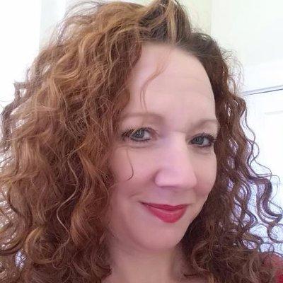 MissSippiPiddlin | Social Profile