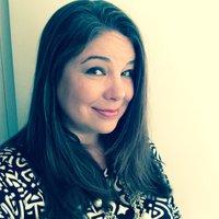 Kristin Whittlesey | Social Profile