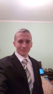 Ladislav Mišolaj