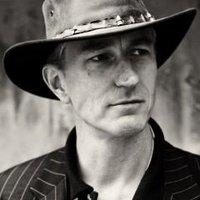 Ian Kendall | Social Profile