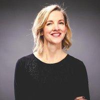 Paula Kuehl | Social Profile