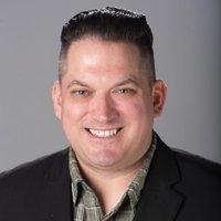 Gregg Hilferding | Social Profile
