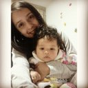 Paula andrea ♥ (@013PaulaAndrea) Twitter