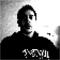 pixelpogo