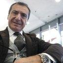 Antonio Papa (@00antonio00) Twitter