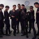 Rika (@010648_n) Twitter