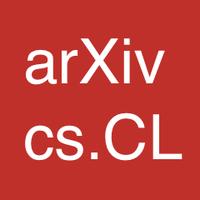 arxiv_cs_cl