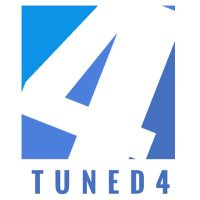 tuned4