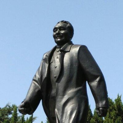 AKAZAWA, Haruyuki | Social Profile