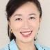 Grace Ho's Twitter Profile Picture