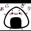 おにぎり (@010101awp) Twitter