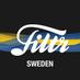 Filtr Sweden's Twitter Profile Picture