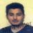 @sambhavrajput9