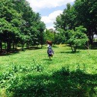 ゆづ | Social Profile