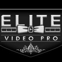 Elite Video Astana
