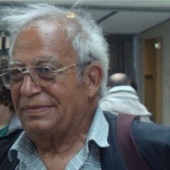 Ahmad Social Profile