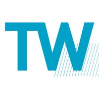 TWdigitaal