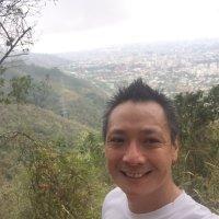 Anderson Leu   Social Profile