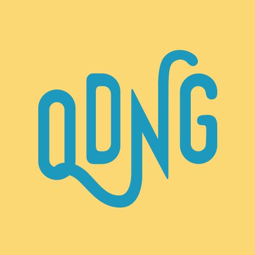 QDNG Social Profile