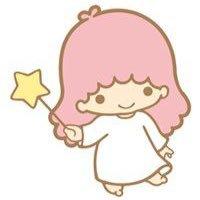 のんちゃん♡:*。+ | Social Profile