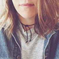 lana bear | Social Profile