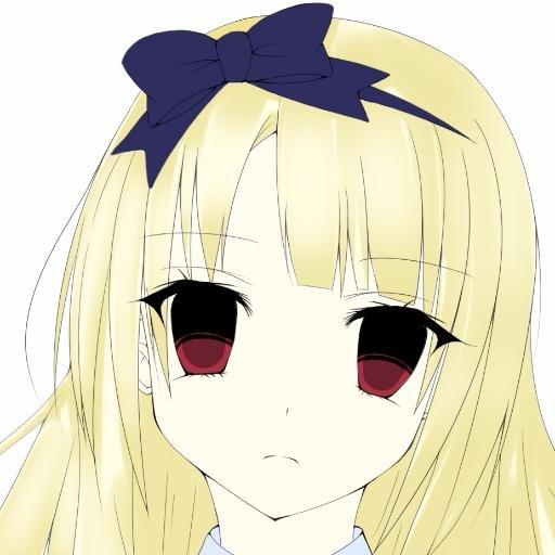 ひーる Social Profile
