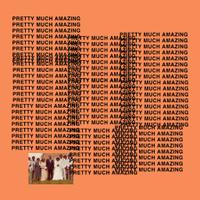 prettymuchamazing | Social Profile
