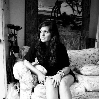 Emily Lynch | Social Profile