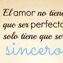 Alejandra Isuiza (@01062Alejandra) Twitter