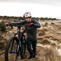 Carson Storch | Social Profile