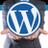 The profile image of WP_Ezine
