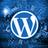Cool_WordPress