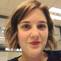 Katy Phillips | Social Profile