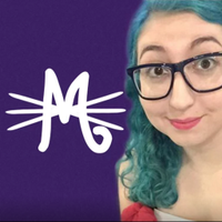 Michelle_Potter | Social Profile