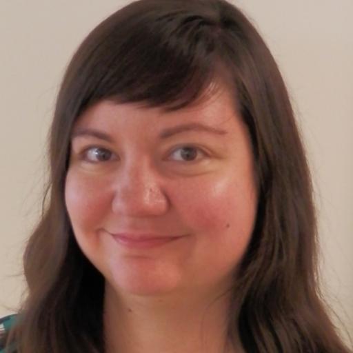 Amanda Hicken Social Profile