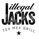 Illegal Jack's (@illegaljacks) Twitter
