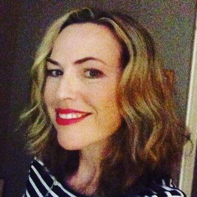 Kim Tracy Prince | Social Profile