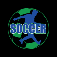 All Soccer Channel